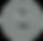 スクリーンショット 2019-06-04 22.08.26.png