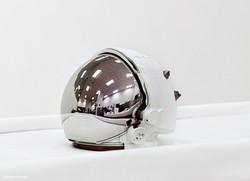 Vincent Fournier - SpaceHelmet