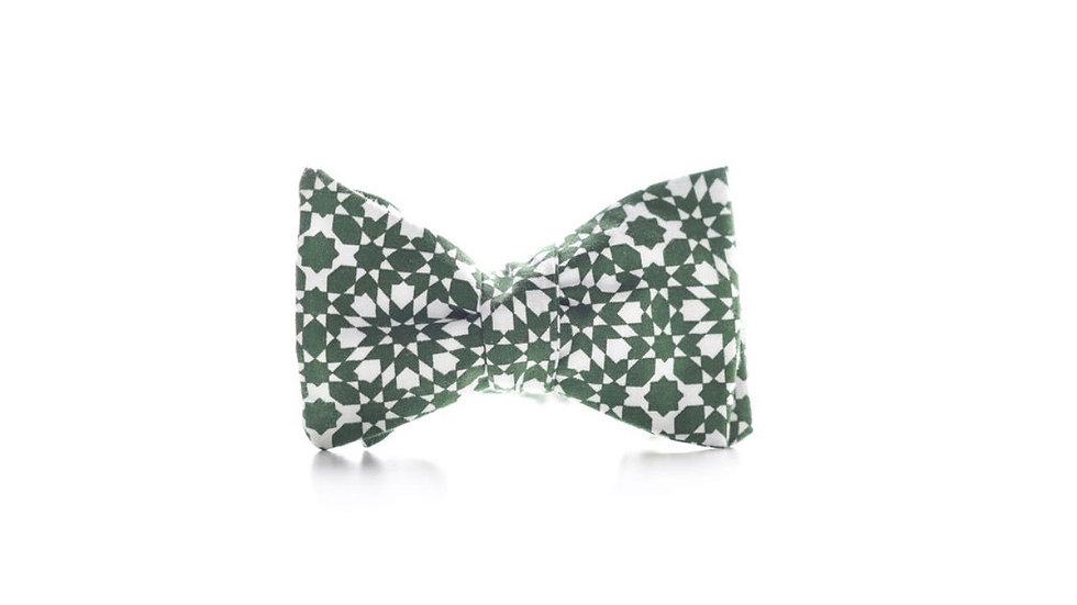Hypno - Green