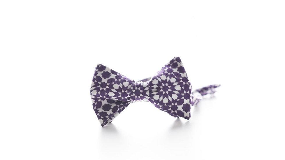 Hypno - Purple