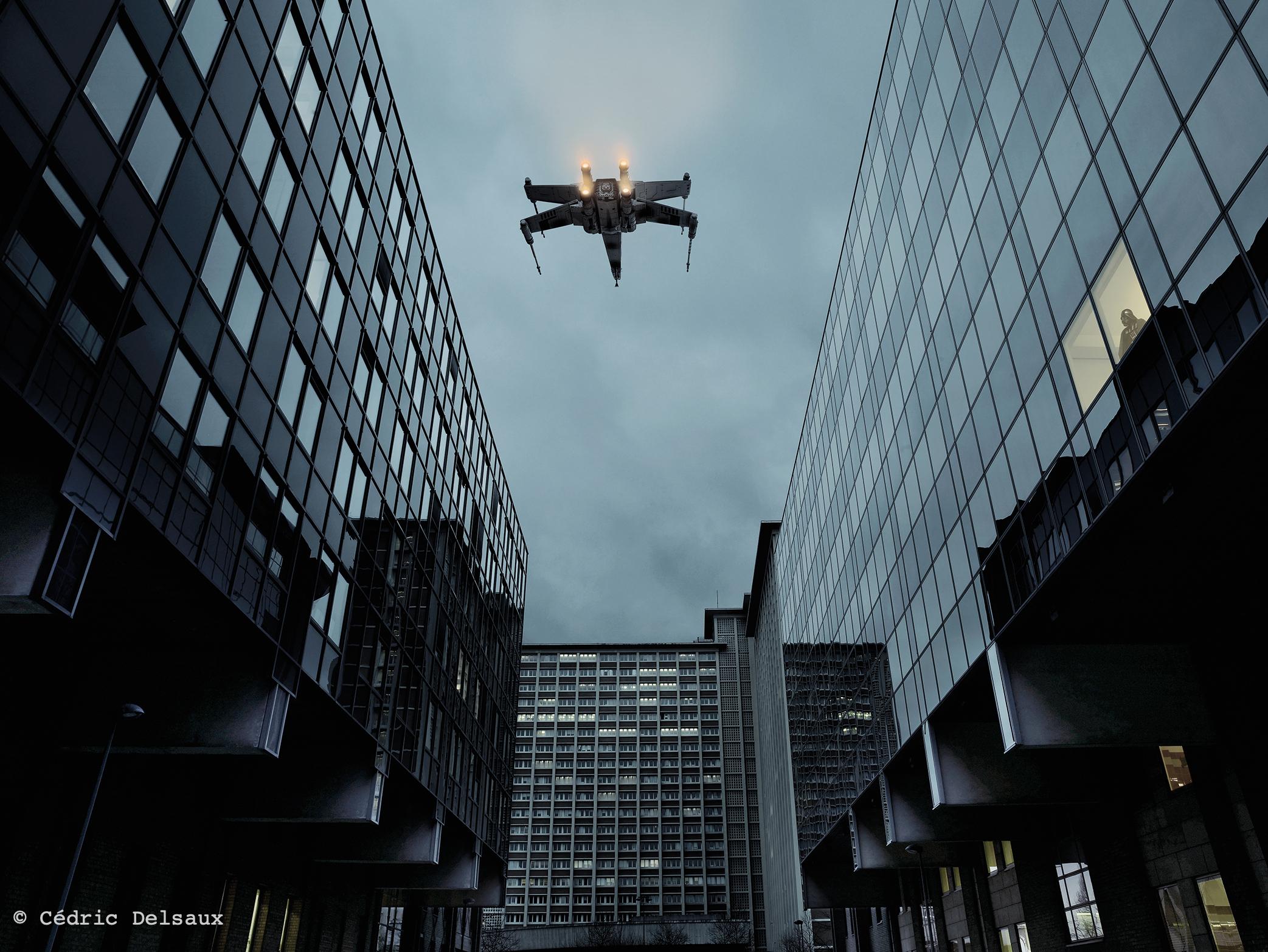 CedricDelsaux-X-Wing