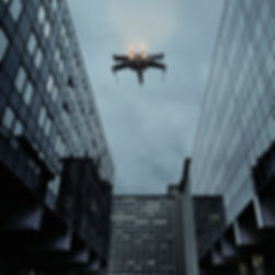 CedricDelsaux-X-Wing.jpg