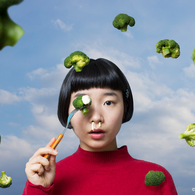 IzumiMiyazaki-broccoli.jpg