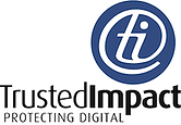 Trusted-Impact-logo-600x417-1-1.png