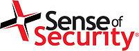 Sense-of-Security.jpg