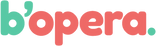 Bopera_LogoArtboard%205_edited.png