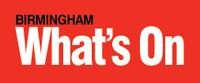 birmingham what's on image.jpg