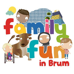 Family fun in brum image.jpg