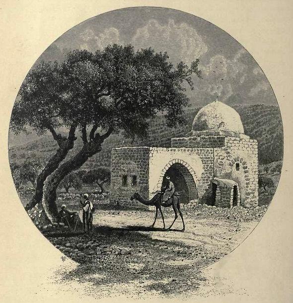 Bethlehem_rachel_tomb_1880_edited.jpg