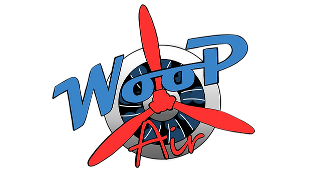 woop_air_logo10.png