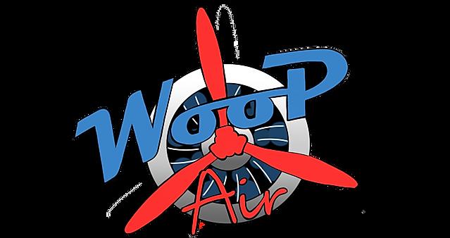 woop_air_logo10.png