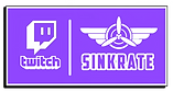twitch_button2.png