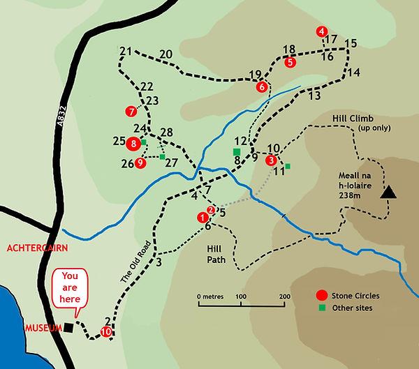Achtercairn Trail map.jpg