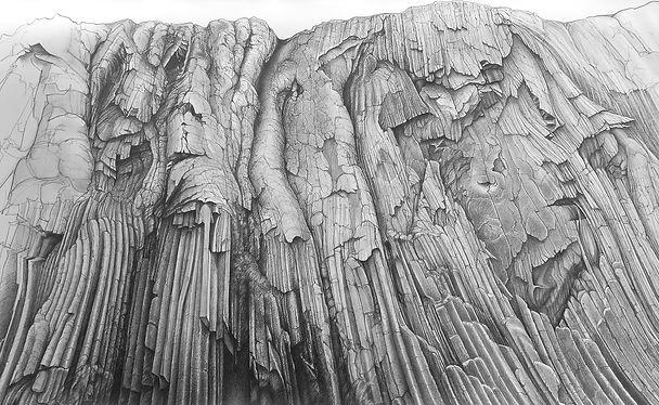5 Rock Face, Garbh Eilean 100x152cm £8000.jpg