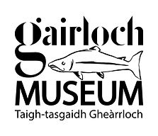logo en gael b on w.jpg