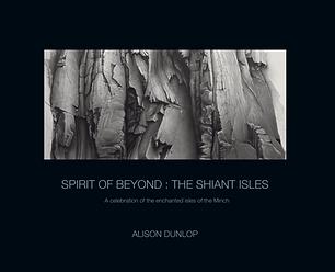 Book cover final screenshot.png