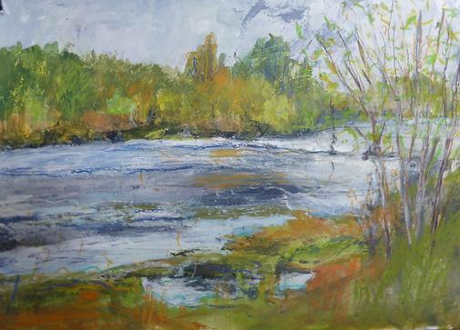 23 River Ewe.jpg