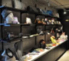 retail 01.JPG