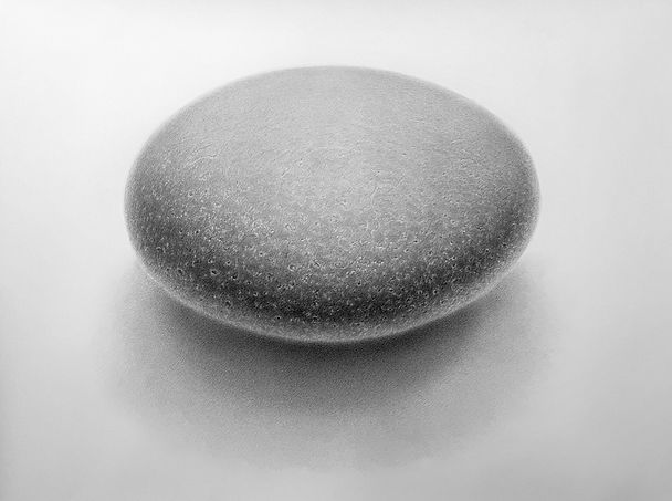 11 Island 1 (Mol Mor pebble) 72x100cm £4500.jpg