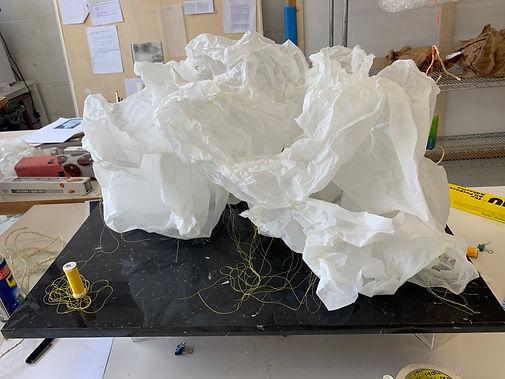 Sewing an Iceberg number 12.jpeg