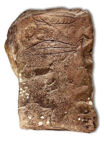 symbol stone.jpg