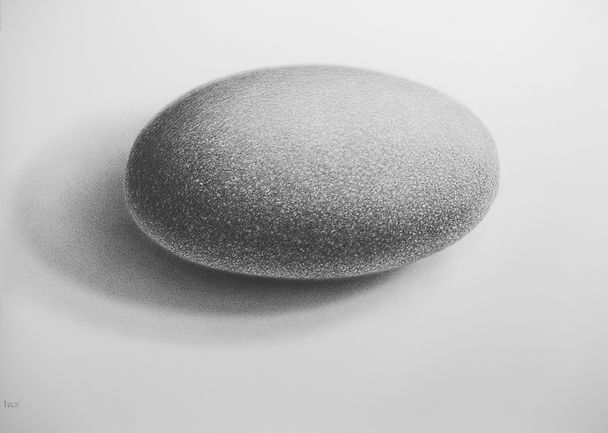 10 Island 3 (Mol Mor pebble) 72x100cm £4500.jpg