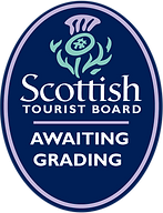 Awaiting-Grading-Logo.png