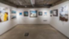 exhibition space 01.jpg