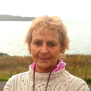 Barbara Mackenzie.jpg