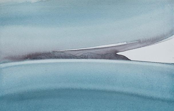 27 Na h-Eileanan Seunta study 10 24x38cm £900.jpeg
