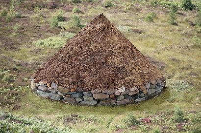 Roundhouse model.jpg