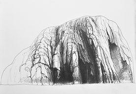 15 sketchbook study (pair 1 #1) 22x30cm £1400 .jpg