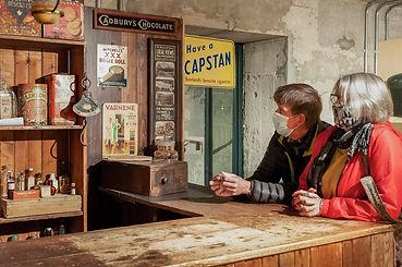 Gairloch Museum © Marc Atkins-8.jpg