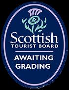 Awaiting-Grading-Logo.png