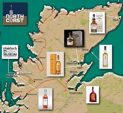 whisky-map.jpg