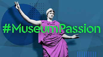 museumpassion.png