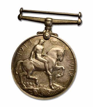 George-V-medal.jpg