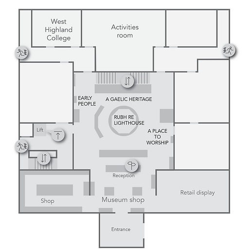 ground floor plan.png