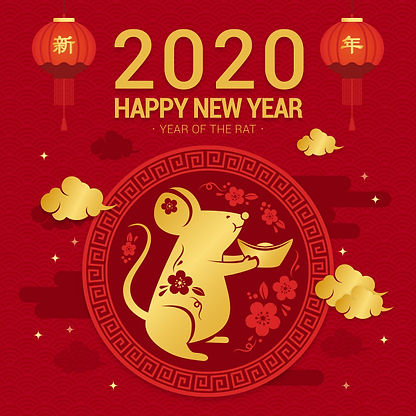 red-golden-chinese-new-year-with-rat-fra