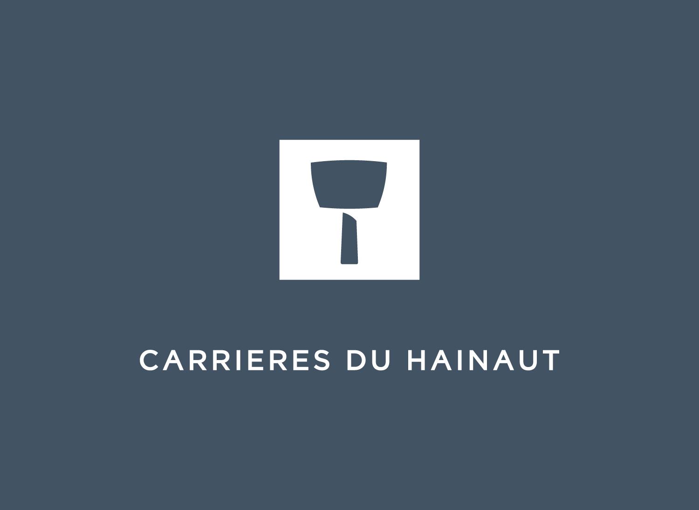 Carrières du Hainaut