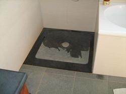 Salle de bain Estourmel (1)
