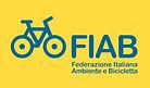 logo_FIAB.jpg