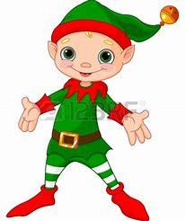 Elf tours for kids - including children at heart