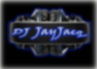 DJ JayJacq Logo.jpg