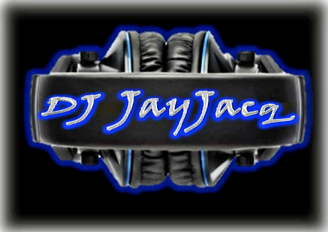 DJ JAYJACQ ENTERTAINENT