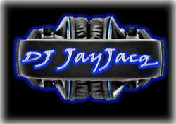 DJ JAYJACQ ENTERTAINENT