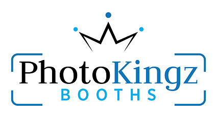 PhotoKingz Booths Photo Booth Rental Killeen TX