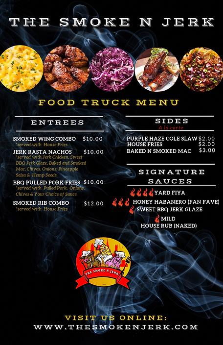 Food Truck Menu .png