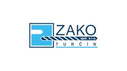 Logo Zako