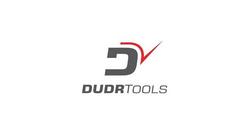 Logo Dudrtools